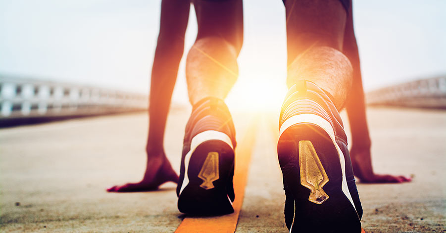 Hitta snygga Nike skor till bra pris